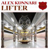 alex-kunnari-lifter