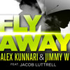 Alex Kunnari - Fly Away