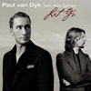 paul-van-dyk-let-go