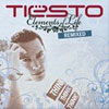 tiesto-elements-of-life